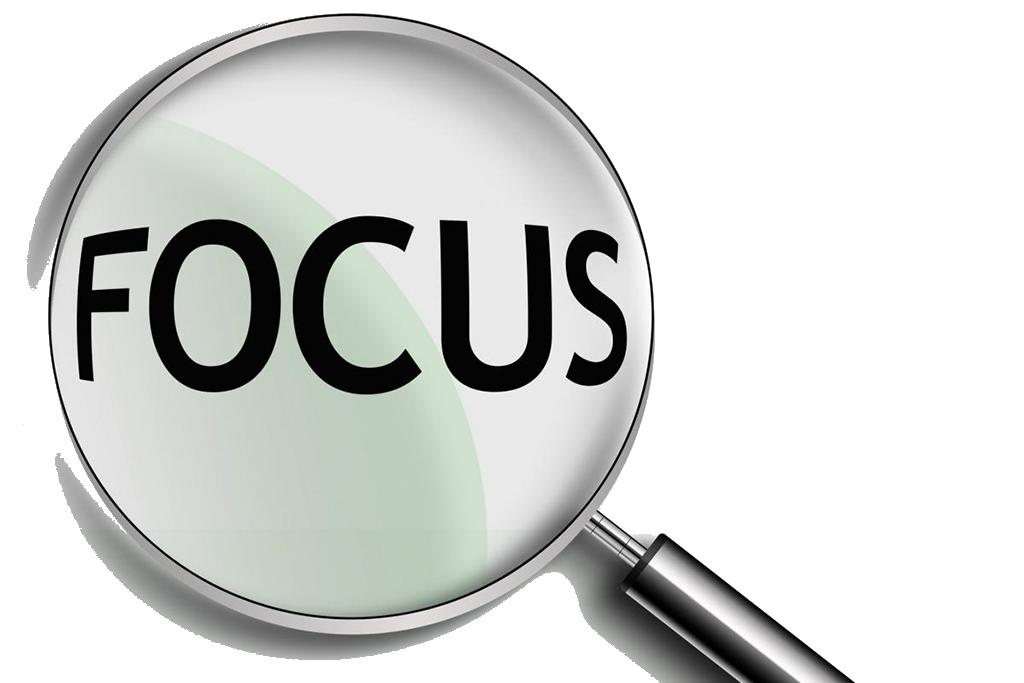 focuss_scents