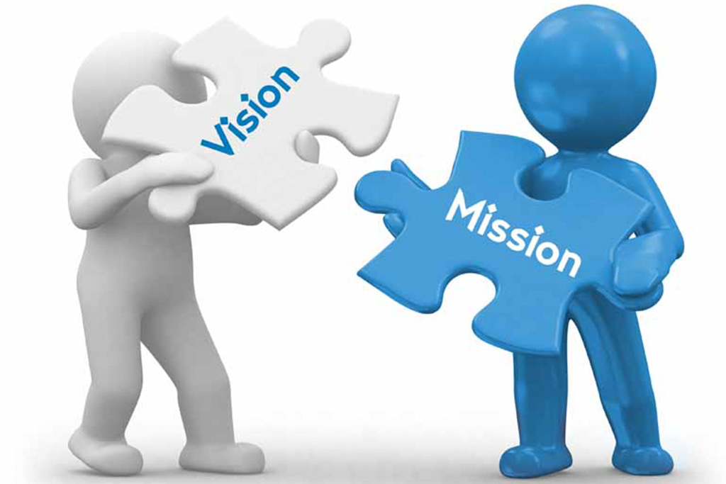 vision-mission-scents